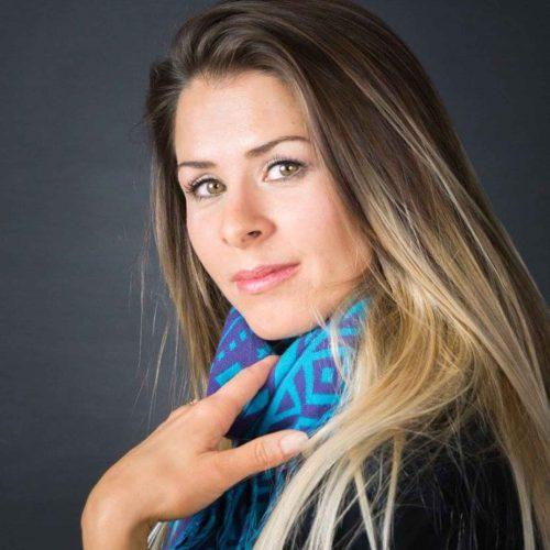 Holly-Impact-Model-Agency