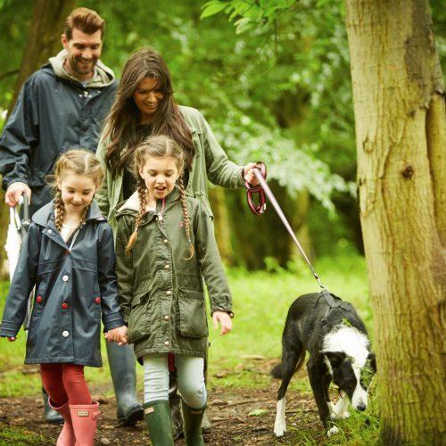 thehardingfamily-impact-model-agency34
