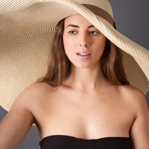 josie-impact-model-agency1