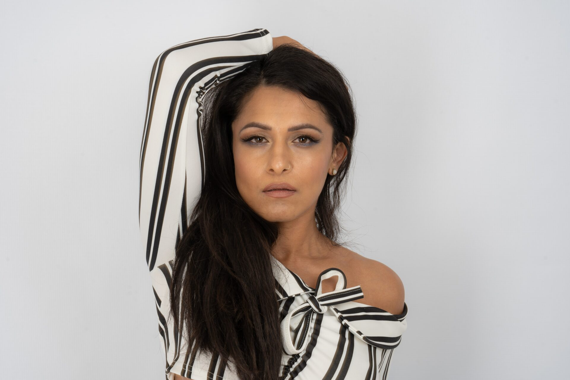 Munira